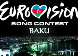 «Евровидение»: политические итоги