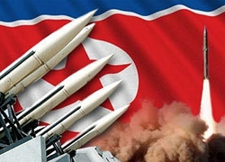 КНДР привела ракеты в боевую готовность