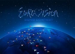 Беларусь могут исключить из «Евровидения»