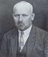 Вместо Ленина в Глубоком поставят бюст премьер-министра БНР