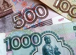 Россия выдаст Беларуси кредит в рублях