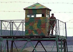 Border guard to answer for leaky air defence