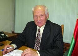 Костян создал «оппозиционную преступную организацию»