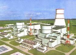 «Зеленые» призывают отказаться от безумной идеи строительства АЭС