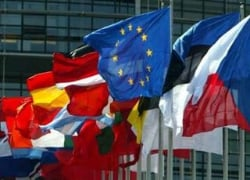 MEPs to assess Belarus election