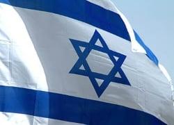Израиль планирует отменить визы для белорусов
