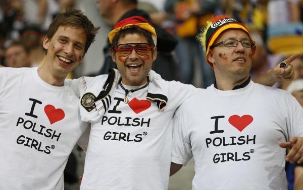 расположение на поле сборной россии по футболу
