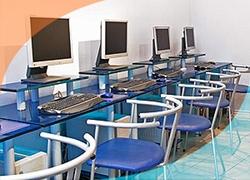 В интернет-кафе введут видеослежку