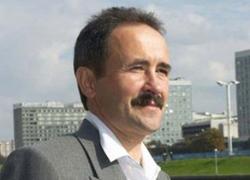 Геннадий Федынич: Сценарии увольнений уже обкатаны