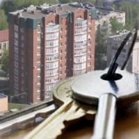 кредит на вторичное жилье беларусбанк для молодой семьи создание и деятельность кредитных организаций