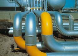 Зачем Беларуси третий нефтеперерабатывающий завод?