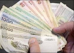 Заводам Гомеля не хватает денег на зарплаты