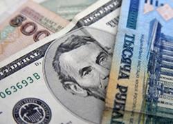 Владимир Артюгин: Девальвация будет разовой и составит 30-50%