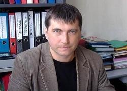 Андрей Бастунец: Власти получили инструмент для блокировки интернет-СМИ