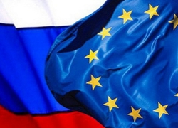 Минкульт России: Мы - не Европа
