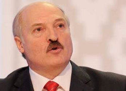 Lukashenka confessed: The Air Defence missed a Swedish aircraft