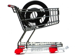 Минторг закрыл 11 интернет-магазинов за три дня