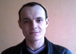 Уволенный «гранитовец» подаст жалобу в ООН