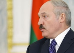 Bishkek boycotts CIS summit due to Lukashenka