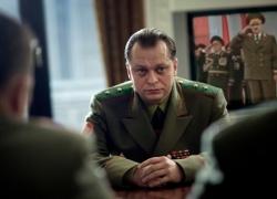Анатолий Кот: Фильм «Жыве Беларусь» поднимает национальную гордость