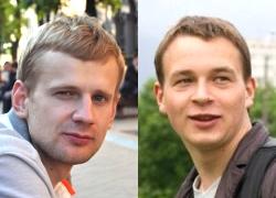Суряпину и Башаримову предъявлены обвинения (Видео)