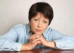 Людмила Грязнова: Обвинение Суряпина и Башаримова - это вопиющий случай беззакония