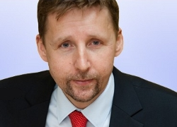 Marek Migalski: Democratization of Belarus is my most sincere interest