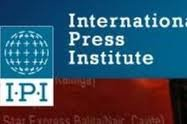 IPI calls for release of Anton Surapin