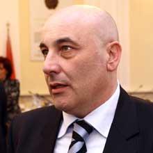 Итальянский инвестор: Устал от чиновников-взяточников