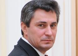 Посол Беларуси в Кыргызстане пообещал выдать Бакиева