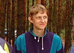 Приговор, вынесенный Виталию Ковшу, отменён