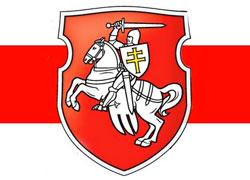 Сегодня День белорусской воинской славы