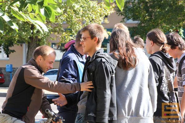 http://www.charter97.org/photos/20120909_2_velo.jpg