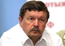 Калякина предупредили за «подрыв авторитета властей»
