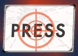 Press Freedom Index: �Belarus moved back towards appalling position�