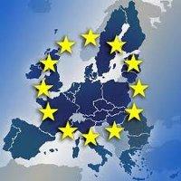 ЕС продлил санкции против белорусских властей