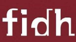 FIDH: Освобождение Дашкевича - не либерализация