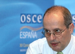 UN Special Rapporteur informed about repression and political prisoners