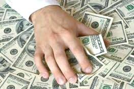 Состояние ведущих российских бизнесменов сократилось на $10 миллиардов