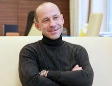Belarusian oligarch allowed to buy Russian Sea company