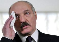 «Нас душат санкциями, у границ летают НАТОвцы»