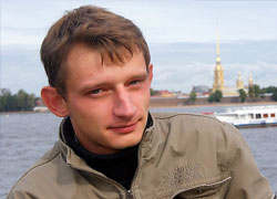 Rogachev�s civic activist fined for 3 million