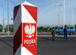 Получить вид на жительство в Польше станет проще