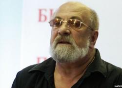 Акудович: Лукашенко боится сильных людей