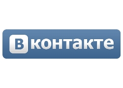 Vkontakte social network banned Freedom Day application