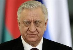 University closed due to Myasnikovich's visit