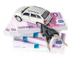 They will confiscate driver�s licenses and cell phones for being in arrears with loan payments
