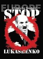 Из «Одноклассников» удаляют протестные белорусские группы