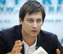 Russian MP: Belarus to face problems