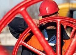 Russia rejected Belarus� oil requests